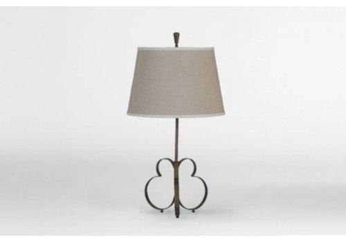 Angelica Lamp