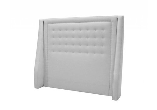 Mayfield Headboard