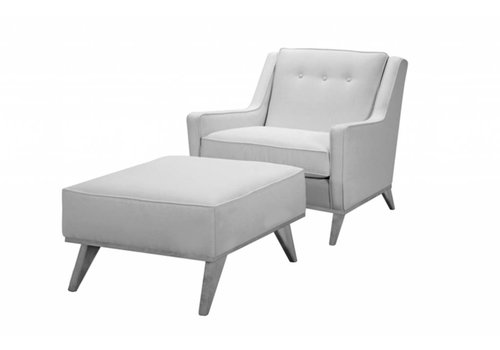 Ana Chair