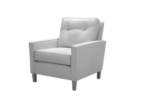 Brant Chair
