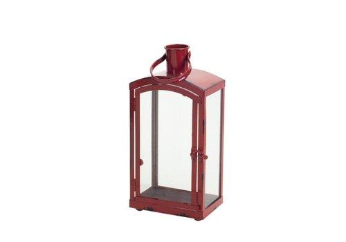 """Red Lantern (15"""")"""