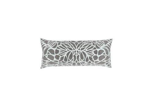 Sika Granite Pillow 35 x 15