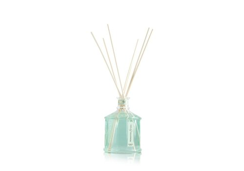 Tuscan Spring Diffuser