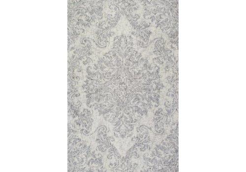 Tuscany Silver 8x11