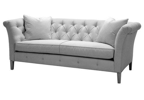Bridgeport Condo Sofa