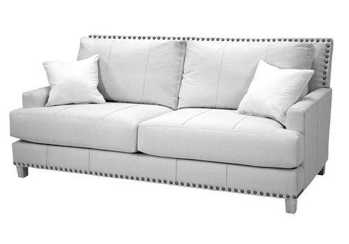 Linkin Condo Sofa