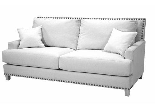 Linkin Grand Sofa