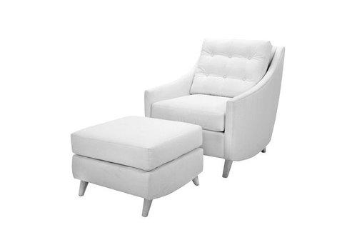 Sheila Chair