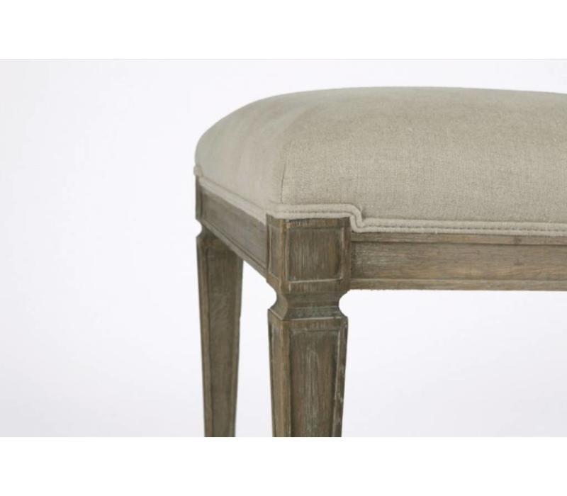 Danielle Chair