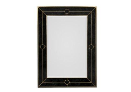 Fernando Mirror