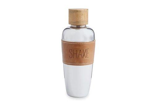 Shake Martini Shaker