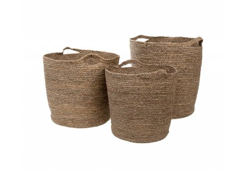 Savanna Basket Large