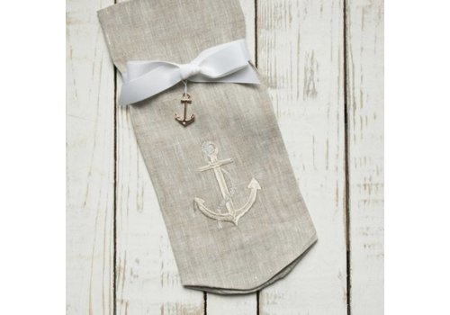 Anchor Wine Bag