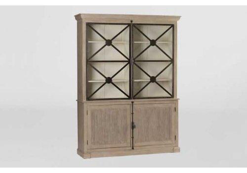 Walden Cabinet