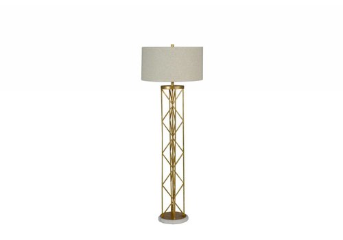 Riley Floor Lamp