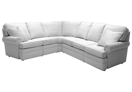 Austin 3-piece Sectional