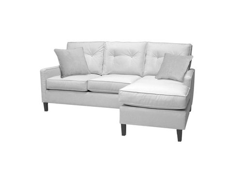 Brant Sectional