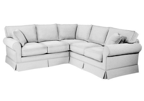 Copley Square Sectional