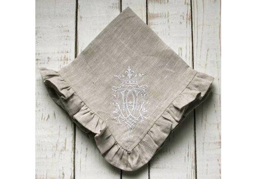 Royal Linen Napkin