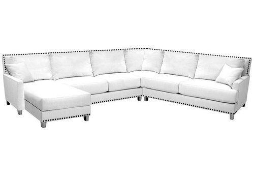 Linkin Sectional