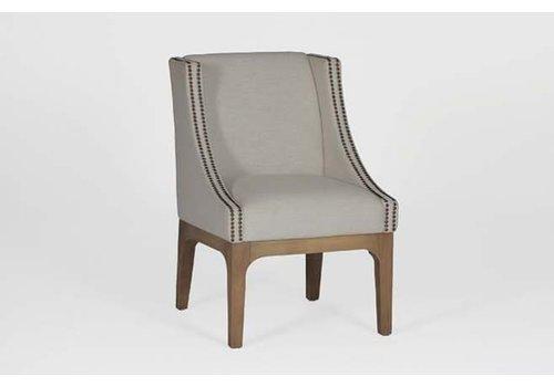 Garner Chair