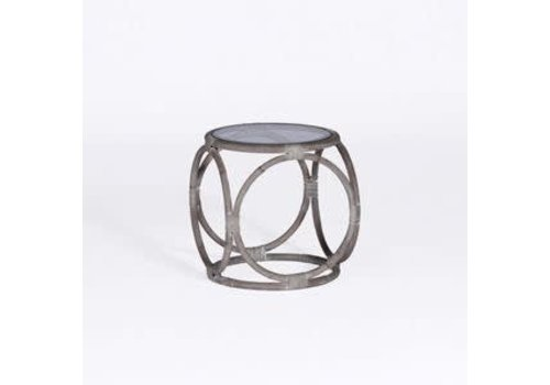 Floyd Side Table