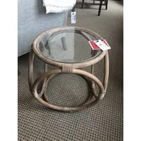 Floyd Side Table