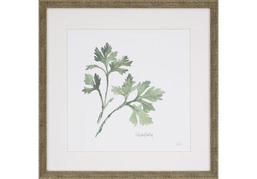 Herbs I