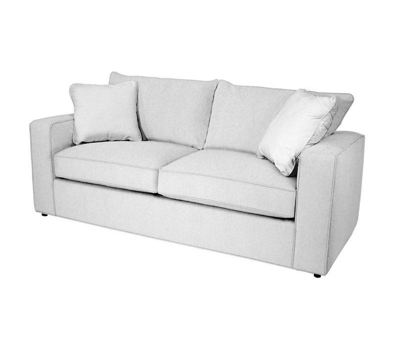 Milford Sofa