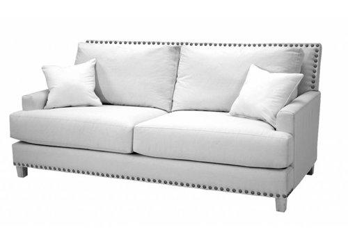 Linkin Left Arm Sofa