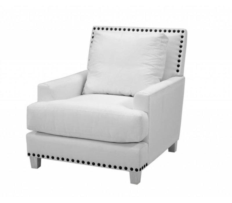 Linkin Chair