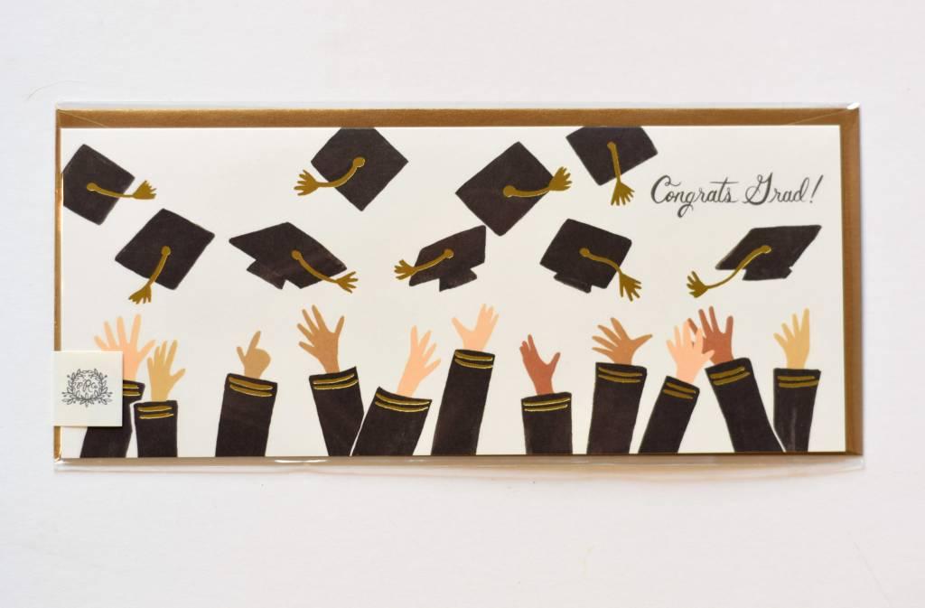 Congrats Grad! Card
