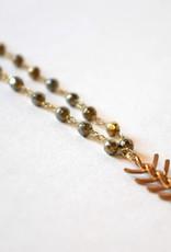Sentosa Necklace