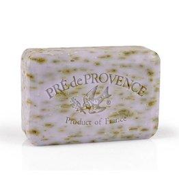 Pre de Provence Lavender Soap Bar