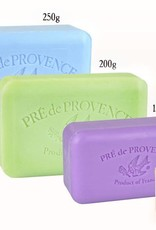 Pre de Provence Lavender Soap Bar, Pre de Provence