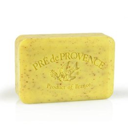 Pre de Provence Lemongrass Soap Bar