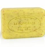 Pre de Provence Lemongrass Soap Bar, Pre de Provence