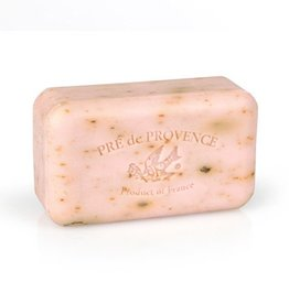 Pre de Provence Rose Petal Soap Bar