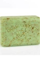 Pre de Provence Sage Soap Bar, Pre de Provence