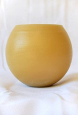 Honeypot Luminary by Bee Natural