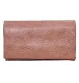 Latico Eloise Wallet