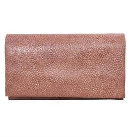 Eloise Wallet