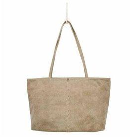 Cruz Handbag
