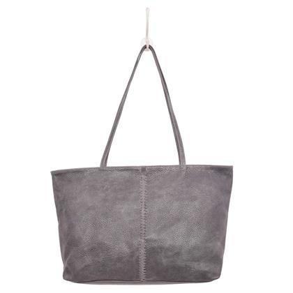 Latico Cruz Handbag