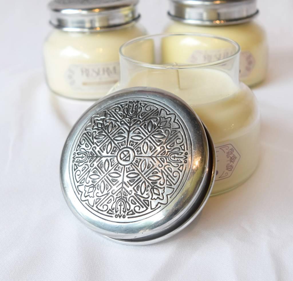 Aspen Bay Aspen Bay Candles || Frontier Athens