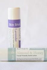 Rinse Skin Stick