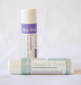 Lotion Skin Stick
