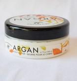 Argan Body Butter, Pre De Provence