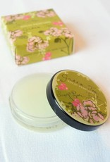 Soap and Paper Factory Solid Perfume