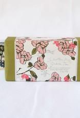 Soap & Paper Bar Soap